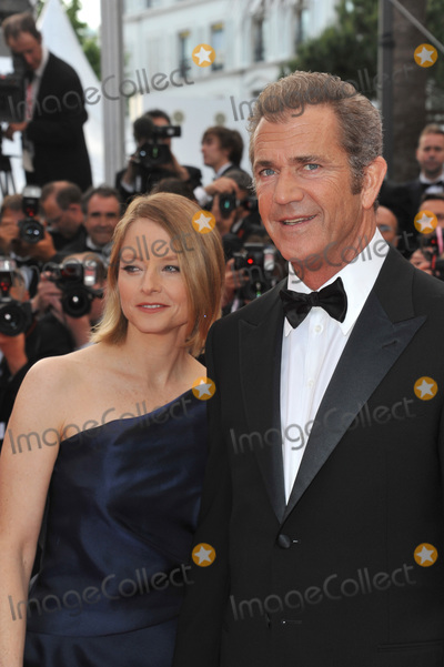 mel gibson pictures and photos