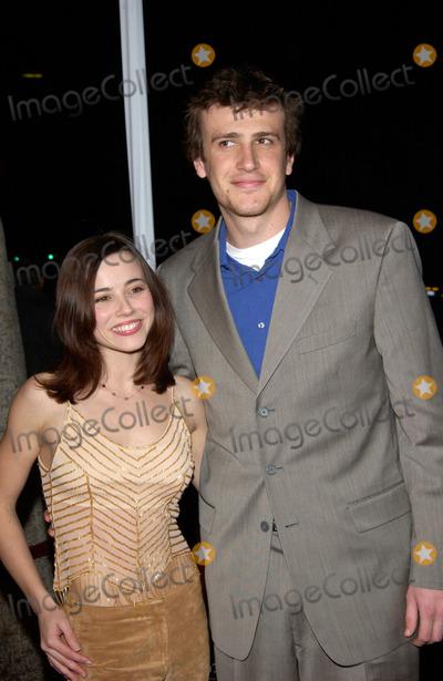 Jason Segel Linda Cardellini JASON SEGELL Pictures ...