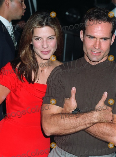 Jason Patric Pictures and Photos