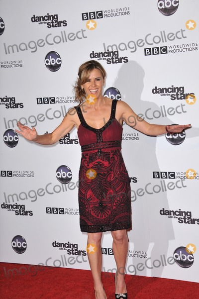 Trista Rehn Photo - Trista Rehn at the 200th episode party for Dancing With The Stars at Boulevard 3 in HollywoodNovember 1 2010  Los Angeles CAPicture Paul Smith  Featureflash