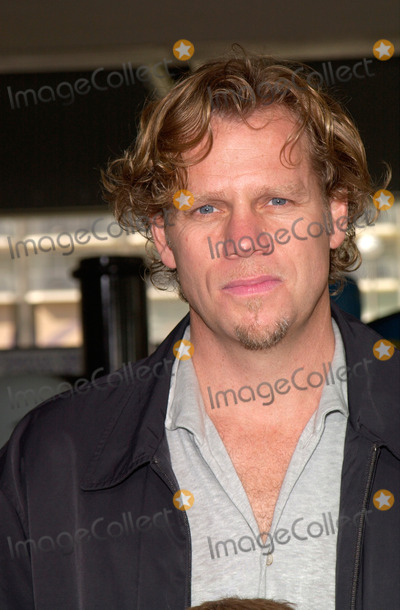 Al Corley Photo - Actor AL CORLEY at the Los Angeles premiere of Thomas And The Magic Railroad