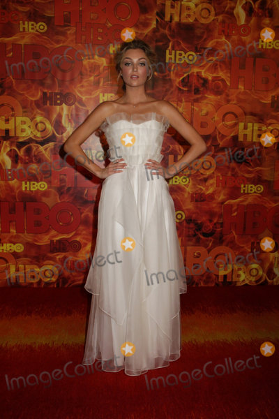Lili Simmons Photo - Lili Simmons 09202015 The 67th Annual Primetime Emmy Awards HBO After Party held at the Pacific Design Center in West Hollywood CA Photo by Izumi Hasegawa  HollywoodNewsWirenet