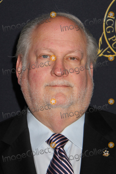Alan Gitlin Photo - Alan Gitlin 02202015 The 52nd Annual Publicists Awards Luncheon held at The Beverly Hilton in Beverly Hills CA Photo by Izumi Hasegawa  HollywoodNewsWirenet