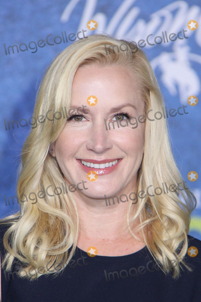 Angela Kinsey Photo - Angela Kinsey 11172015 The Good Dinosaur Premiere held at the El Capitan Theatre in Hollywood CA Photo by Kazuki Hirata  HollywoodNewsWirenet