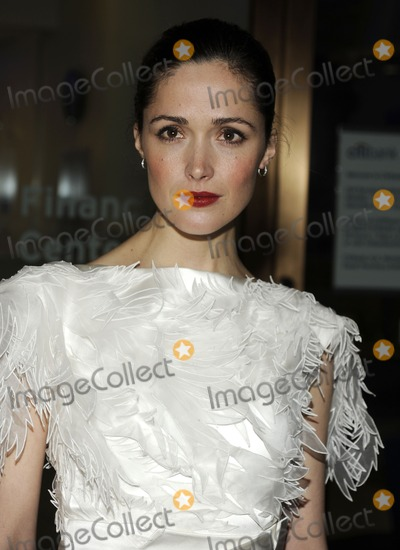 Rose Byrne Photo - Actress Rose Byrne attends the season three premiereseason two DVD launch of FXs Damages in New York NY on January 19th 2010 (Pictured Rose Byrne)