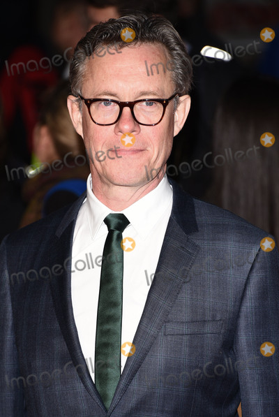 Alex Jenning Photo - London UK Alex Jennings at London Film Festival Premiere of The Lady In The Van at Odeon Leicester Square London on Tuesday 13 October 2015Ref LMK392 -58357-141015Vivienne VincentLandmark Media WWWLMKMEDIACOM