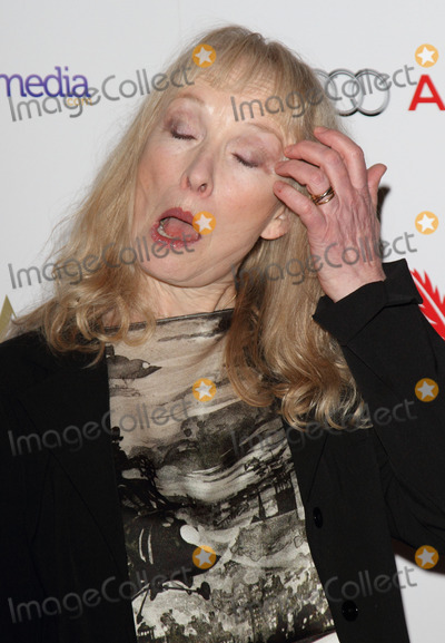 Lindsay Duncan Photo - London UK Lindsay Duncan at London Critics Circle Film Awards at The Mayfair Hotel on February 2nd 2014Ref LMK73-47000-030214Keith MayhewLandmark Media WWWLMKMEDIACOM