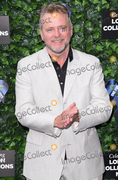 Aidan Quinn Photo - London UK  Aidan Quinn at One for the Boys Charity Ball at the Roundhouse Chalk Farm Road London on Friday 12 June 2015Ref LMK392-51550-130615     Vivienne VincentLandmark Media WWWLMKMEDIACOM
