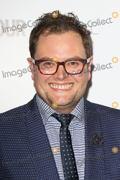 Alan Carr Photo - London UK  Alan Carr  at Glamour Magazine Woman of the Year Awards 2015  at Berkeley Square Gardens London on June 2nd 2015Ref LMK73-51419-030615Keith MayhewLandmark Media WWWLMKMEDIACOM