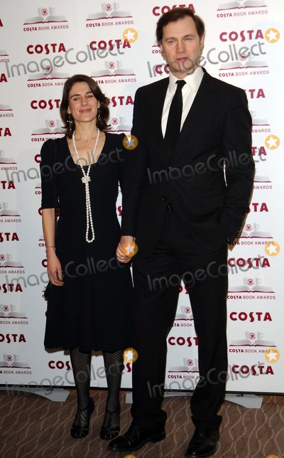Esther Freud Pictures and Photos