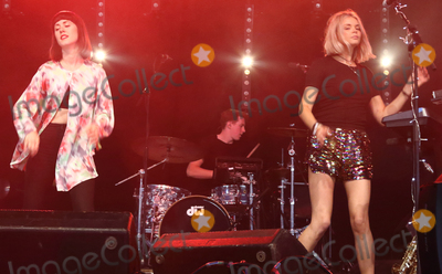 Alison Moyet Photo - Lulworth Castle Dorset UK Alison Moyet   at the Camp Bestival 2015 musical festival at Lulworth Castle Dorset 31st July -2nd August 2015 Day 3 Ref LMK73-57933-040815Keith MayhewLandmark Media WWWLMKMEDIACOM