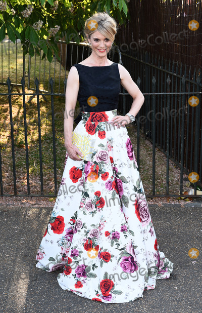 Amilia Fox Photo - London UKAmilia Fox at The Serpentine Gallery Summer Party 2-15 at Kensington Gardens South Kensington London on Thursday 2 July 2015Ref LMK392 -51475-030715Vivienne VincentLandmark MediaWWWLMKMEDIACOM