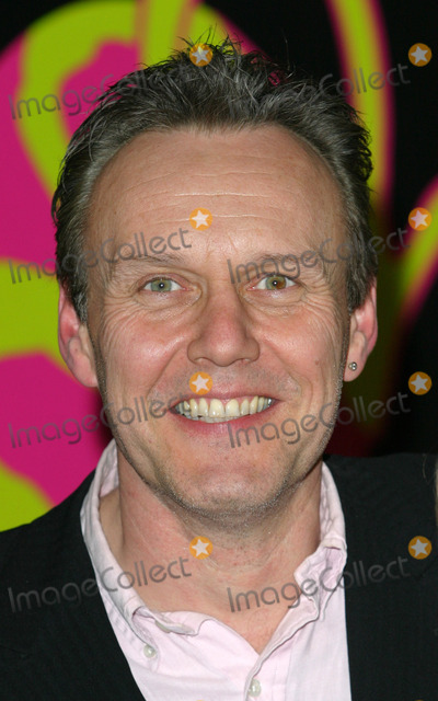 Scooby-Doo Photo - London Anthony Head  at the London premiere of  Scooby-Doo 2 Monsters Unleashed  26th March 2004 PICTURES BY RAOUL TREZARILANDMARK MEDIA LMK