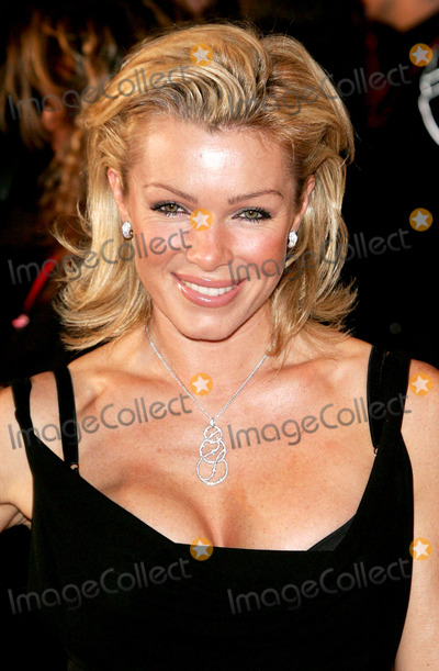 Nell McAndrew nudes (39 foto), pictures Selfie, Twitter, cleavage 2015