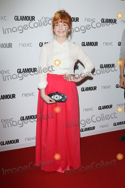 Alice Levine Photo - London UK Alice Levine at Glamour Magazine Woman of the Year Awards 2015  at Berkeley Square Gardens London on June 2nd 2015Ref LMK73-51419-030615Keith MayhewLandmark Media WWWLMKMEDIACOM