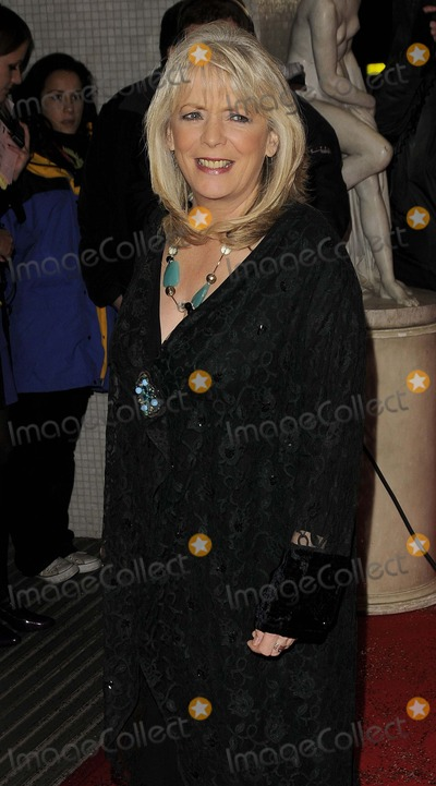Alison Steadman Photo - LondonUK Alison Steadman at the British Comedy Awards a the London ITV Studios South Bank 6th December 2008 Can NguyenLandmark Media