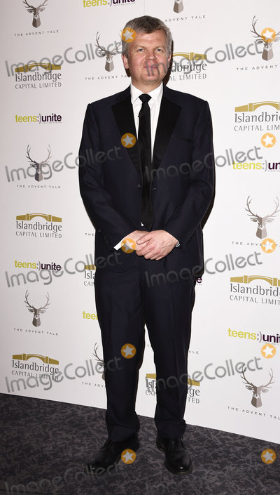 Adrian Chilies Photo - London UK Adrian Chilies at Teens Unites The Event Tale Charity Fundraising Gala held at The Grand Connaught RoomsGreat Queen Street London on Friday 9 December 2016 Ref LMK392-62334-101216Vivienne VincentLandmark Media WWWLMKMEDIACOM