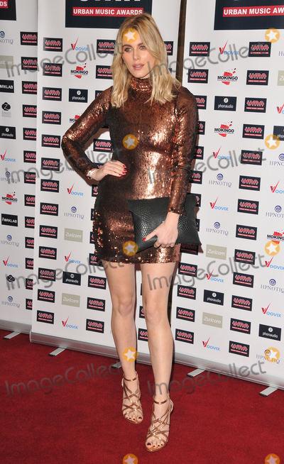 Ashley James Photo - LondonUK Ashley James at the Urban Music Awards 2016 Porchester Hall Porchester Road London 26th November 2016RefLMK315-62312-271116Can NguyenLandmark MediaWWWLMKMEDIACOM