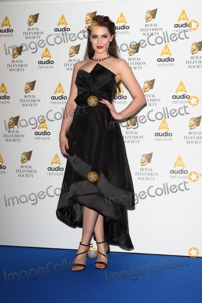 Anna Passey Photo - LondonUK Anna Passey at theRTS Programme Awards 2017 at Grosvenor House Park Lane London on the 21st March 2017 RefLMK73-S117-220317 Keith MayhewLandmark Media WWWLMKMEDIACOM