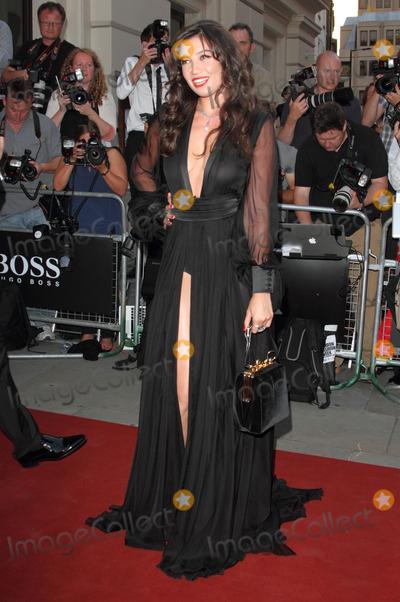 Daisy Lowe Photo - London UK Daisy Lowe     at  The GQ Men of the Year Awards at the Royal Opera House Covent Garden London 3rd  September 2013 RefLMK73-45150-040913 Keith MayhewLandmark MediaWWWLMKMEDIACOM