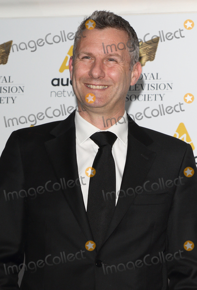 Adam Hills Photo - LondonUK Adam Hills  at theRTS Programme Awards 2017 at Grosvenor House Park Lane London on the 21st March 2017 RefLMK73-S117-220317 Keith MayhewLandmark Media WWWLMKMEDIACOM