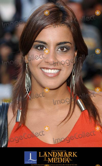 Pooja Shah Nude Photos 61