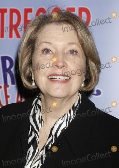 Anne Reid Photo - London Anne Reid  at The Theatregoers Choice Awards  held at Planet Hollywood30 November 2005Lisle BrittainLandmark Media