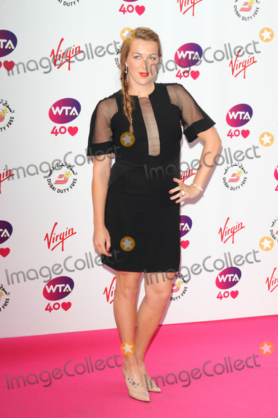 Anastasia Pavlyuchenkova Photo - London UK Anastasia Pavlyuchenkova at The Pre-Wimbledon Party held at the Kensington Roof Gardens London June 20th 2013Ref LMK73-44516-210613Keith MayhewLandmark MediaWWWLMKMEDIACOM