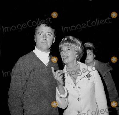 photos and pictures dinah shore with her son jody