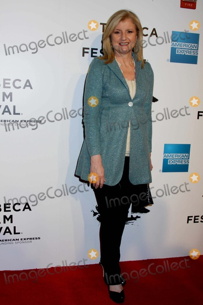 Anh Duong Photo - Opening Night of the 2011 Tribeca Film Festival World Premiere of Cameron Crowes the Union Featuring Elton John and Leon Russell the Winter Garden at the World Financial Center NYC Anh Duong