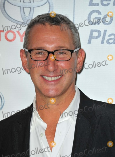 Adam Shankman Photo - Adam Shankman attending the 23rd Annual Environmental Media Awards Held at the Warner Bros Studios in Burbank California on October 19 2013 Photo by D Long- Globe Photos Inc