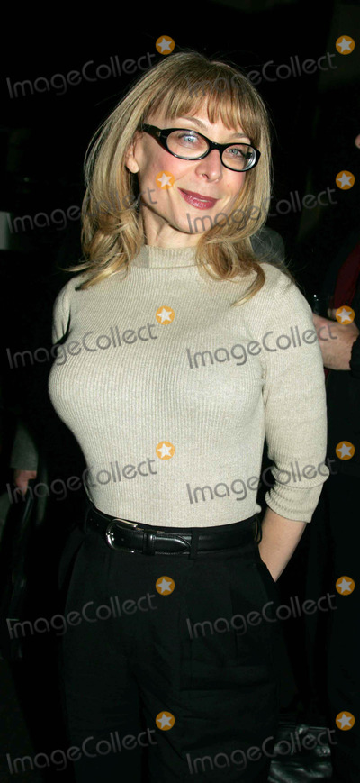 Nina Hartley Photo - Book Party For Carly Milnes Naked Ambition the Cutting Room New York City 11-02-2005 Photo by Rick Mackler-rangefinder-Globe Photos 2005 Nina Hartley