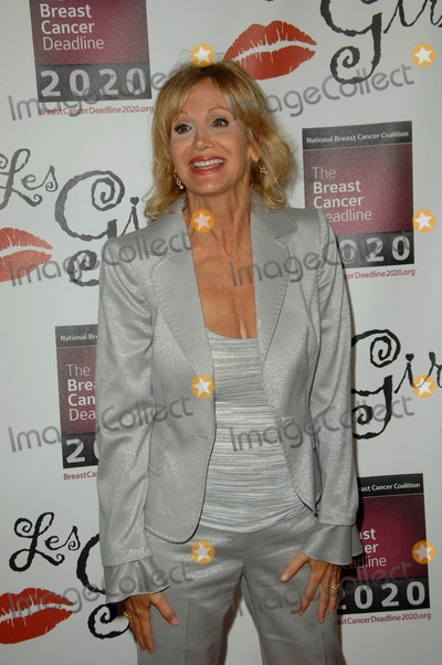 Arleen Sorkin Photo - Arleen Sorkin attending the Les Girls Tawdry 10th Annual Cabaret Held at the Avalon in Hollywood California on October 4 2010 Photo by D Long- Globe Photos Inc 2010