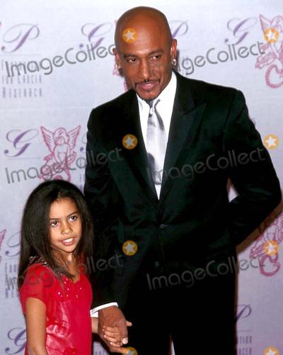 Montel Williams Pictures and Photos  Montel Williams...