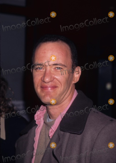 jim hanks toy storyjim hanks net worth, jim hanks voice, jim hanks imdb, jim hanks forrest gump, jim hanks scrubs, jim hanks venable, jim hanks movies, jim hanks images, jim hanks pictures, jim hanks age, jim hanks robot chicken, jim hanks actor, jim hanks toy story, jim hanks pics, jim hanks photos, jim hanks utah attorney, jim hanks wikipedia, jim hanks philadelphia, jim hanks brother, jim hanks dexter