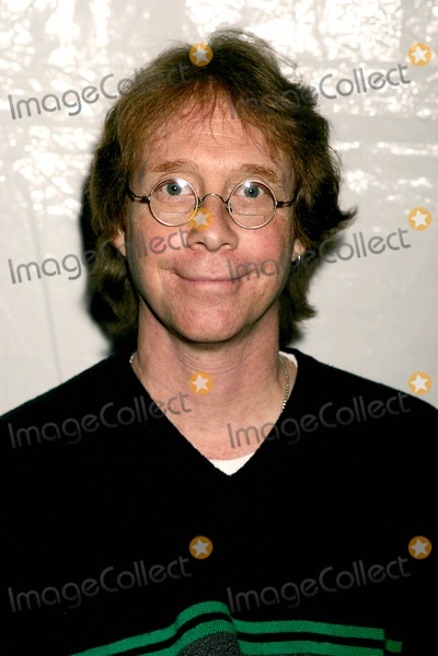 Billy Mumy Photo - Chiller Theatre Autograph Show Meadowlands Sheraton New York City 10292004 Photo Rick Mackler  Rangefinders  Globe Photos Inc 2004 Billy Mumy