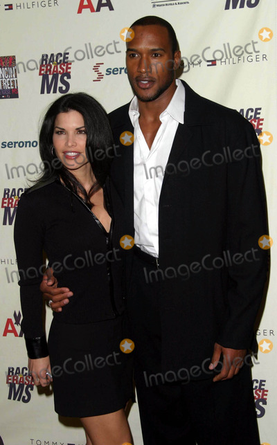 Find out How Many Women Henry Simmons Dated in His Life ...
