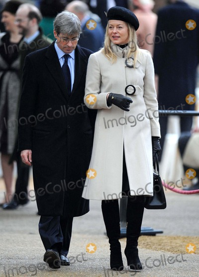 Lady Helen Photo - London Uk Lady Helen and Tim Taylor Attend As the Queen Unveils the Queen Mother Memorial on the Mall London on the 24th February 2009 Photo by Spotlight Press-Globe Photos