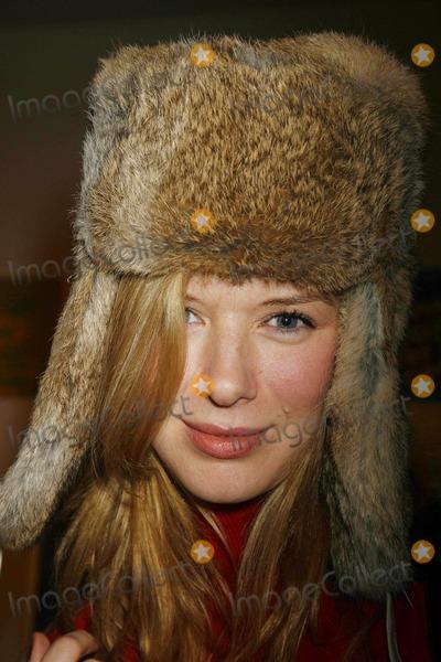 Inna Khokhlushkina Nude Photos 52