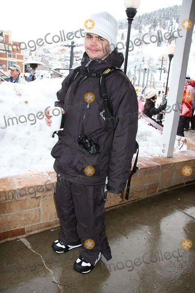 Jack  Osbourne Photo - 2006 Sundance Film Film Festival the Village at the Lift - Various Celebrities Park City Utah 01-21-2006 Photo Clinton Hwallace-photomundo-Globe Photos Inc Jack Osbourne