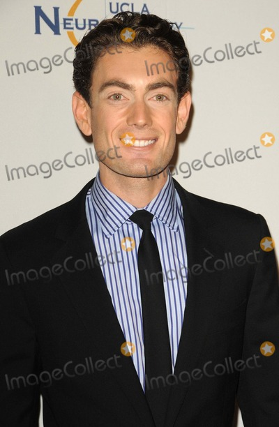 Adam Taki Photo - Adam Taki attending the 2010 Neurosurgerys Visionary Ball Held at the Beverly Hilton Hotel in Beverly Hills California on October 14 2010 Photo by D Long- Globe Photos Inc 2010 K66564long