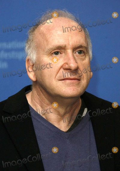 Amos Kollek Photo - Amos Kollek Director K56668 Restless Photocall Berlin Film Festival 2008 the Grand Hyatt Potsdammer Platz Berlin 02-14-2008 Photo by Dave Gadd-allstar-Globe Photos Inc