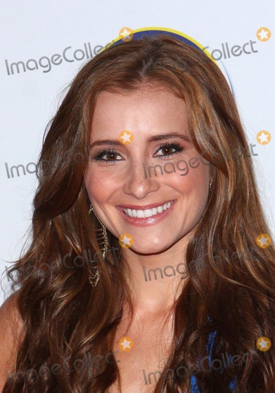 Candace Bailey Photo - Candace baileythe 2011 Maxim Hot 100 Party  Held at  the Eden Nightclub Los Angeles CA May 11 - 2011 photo tleopoldglobephotos