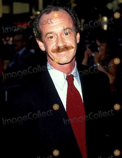 michael jeter young