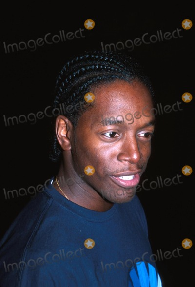 Dean Edwards Photo -  Saturday Night Live After-party at Man Ray in New York City 10052002 Photo by Rick MacklerrangefinderGlobe Photos Inc 2002Globe Photos Inc 2002 Dean Edwards