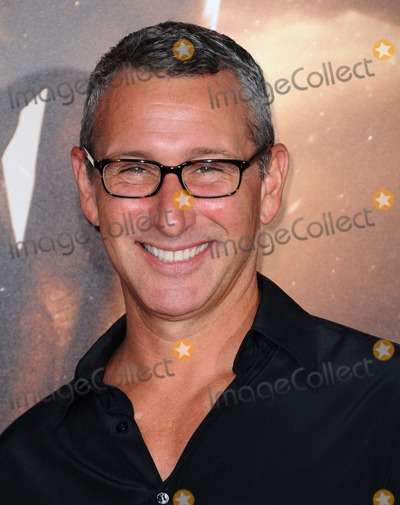 Adam Shankman Photo - Adam Shankman attending the Los Angeles Premiere of Riddick Held at the Regency Village Theater in Westwood California on August 28 2013 Photo by D Long- Globe Photos Inc