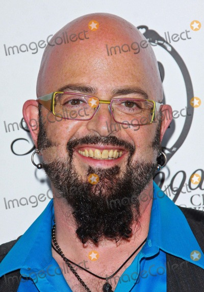 My cat from hell 39 s jackson galaxy people read cats for Jackson galaxy images