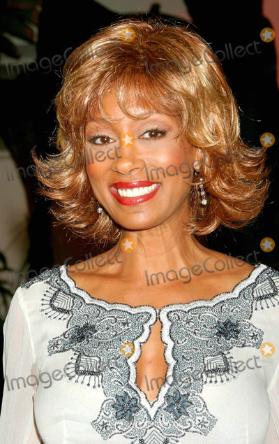 Tanya Boyd Pictures and Photos