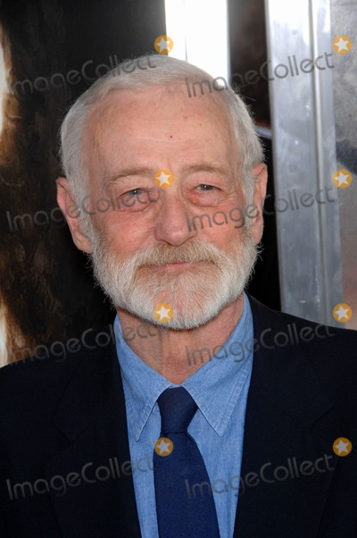 John Mahoney Photo - John Mahoney During the Premiere of the New Movie From Warner Bros Pictures Flipped Held at the Arclight Theatre Cinerama Dome on July 26 2010 in Los Angeles Photo Michael Germana - Globe Photos Inc