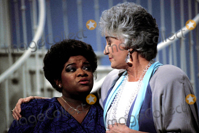 nell carter deathnell carter actress, nell carter, nell carter gimme a break, nell carter give me a break, nell carter death, nell carter net worth, nell carter gay, nell carter tv show, nell carter imdb, nell carter funeral, nell carter husband, nell carter ann kaser, nell carter singing, nell carter wiki, nell carter cause of death, nell carter gimme a break song, nell carter bio, nell carter daughter tracy, nell carter ain misbehavin, nell carter amazing grace